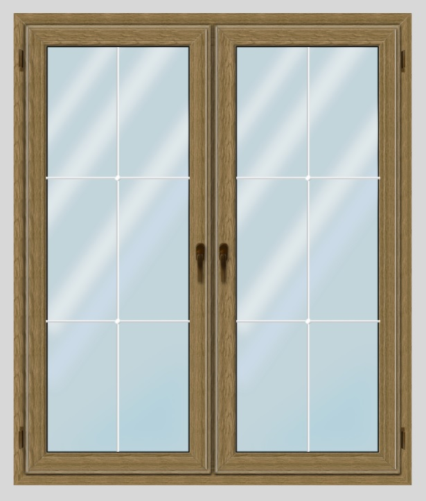 window-des 3.jpg